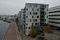 Norra Hammarbyhamnen November 2011.jpg