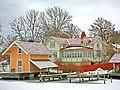 Norrhamnen is bracing for another winter - panoramio.jpg