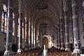 Nort-sur-Erdre Saint-Christophe 015.jpg