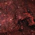 North America Nebula (50317577736).jpg