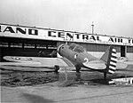 North American BT-9A at Grand Central Air Terminal.jpg