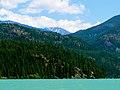 North Cascades National Park (9290021279).jpg