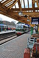 North Norfolk Railway (8545118176).jpg