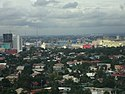 North Triangle and Philam Homes (Quezon City)(2010-08-27).jpg