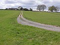 Northside Farm - geograph.org.uk - 1274120.jpg