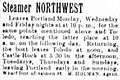 Northwest ad 03 July 1903.jpg