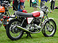 Norton Commando 850cc (1972) (15530218175).jpg