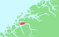 Norway - Uksenøya.png