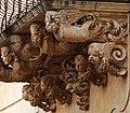 Noto - Il Balcone del Principe - panoramio.jpg