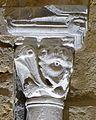 Notre-Dame-de-la-Mer20 abside02.jpg