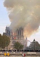 Notre-Dame dePAris Burning 20190415-07.jpg