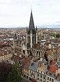 Notre Dame à DIJON (21-france).jpg