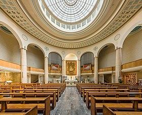Église Notre-Dame...