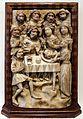 Nottinghamshire, festino di erore, alabastro, 1475-1500 ca.jpg