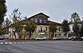 NovayaLadoga KarlMarxStreet28 002 3169.jpg