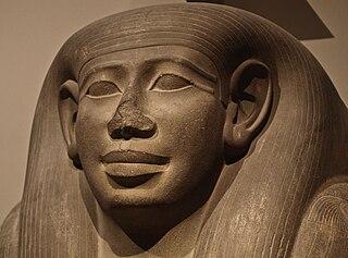 Khedebneithirbinet I ancient Egyptian queen consort
