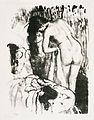 Nude Woman Standing, Drying Herself LACMA AC1995.88.1.jpg