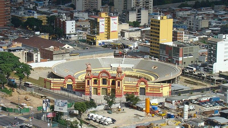 File:Nuevo circo caracas.jpg