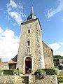 Nuillé-le-Jalais - Église Saint-Pierre 04.JPG