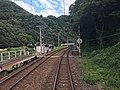 Nunohara Station various - Aug 14 2019.jpeg