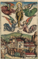Nuremberg chronicles f 108r 3.png