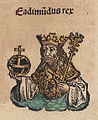 Nuremberg chronicles f 170r 4.jpg