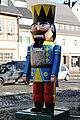 Nussknacker in Olbernhau, Sachsen 2H1A0434WI.jpg