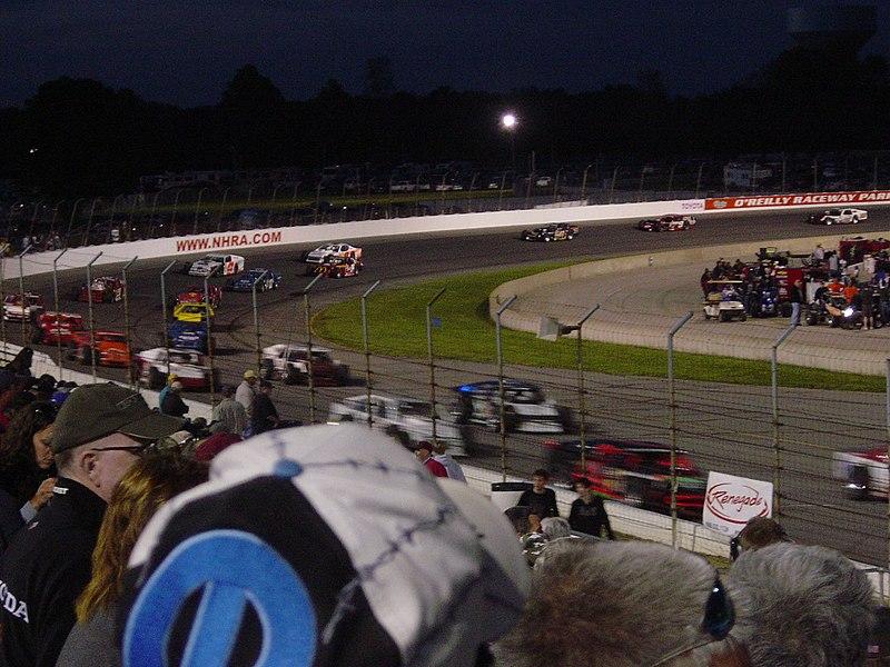 File:O'Reilly Raceway Park.jpg