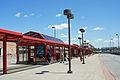 OC Transpo BRT 05 2014 Ottawa 8617.JPG