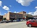 OMS Building, Graham, NC (48950142308).jpg