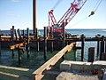 Oak Bluffs- Steamship ARRA Project December 19, 2009 (4204414974).jpg
