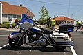Oaks Bluffs Police - Martha's Vineyard MA (43793072322).jpg