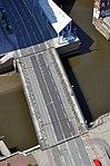 Oberbaumbrücke (Hamburg).hf.phb.ajb.jpg