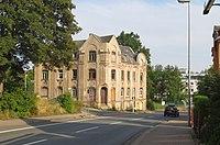 Oberfrohnaer Straße 6. Bild 1.JPG