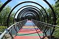 Oberhausen - Kaisergarten - Slinky 17 ies.jpg