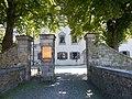 Obernzell Schloss - Hofportal.jpg