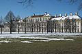 Oberschleißheim Neues Schloss 087.jpg