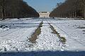 Oberschleißheim Neues Schloss Schlosspark 068.jpg