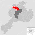 Obritzberg-Rust im Bezirk PL.PNG