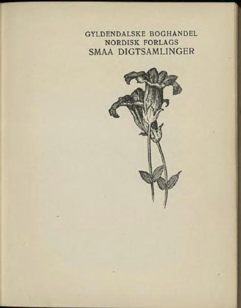 File:Obstfelder - Melodier.djvu