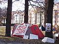 Occupy Innsbruck 2.JPG