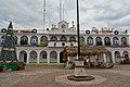 Ocosingo, Chiapas - 2.jpg