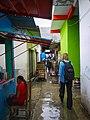 Ocosingo Market.jpg