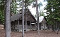 Odd Fellows Cabins Paulina Lake - Newberry NVM Oregon.jpg
