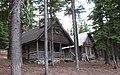 Odd Fellows Cabins Paulina Lake - Newberry NVM Oregon.jpg