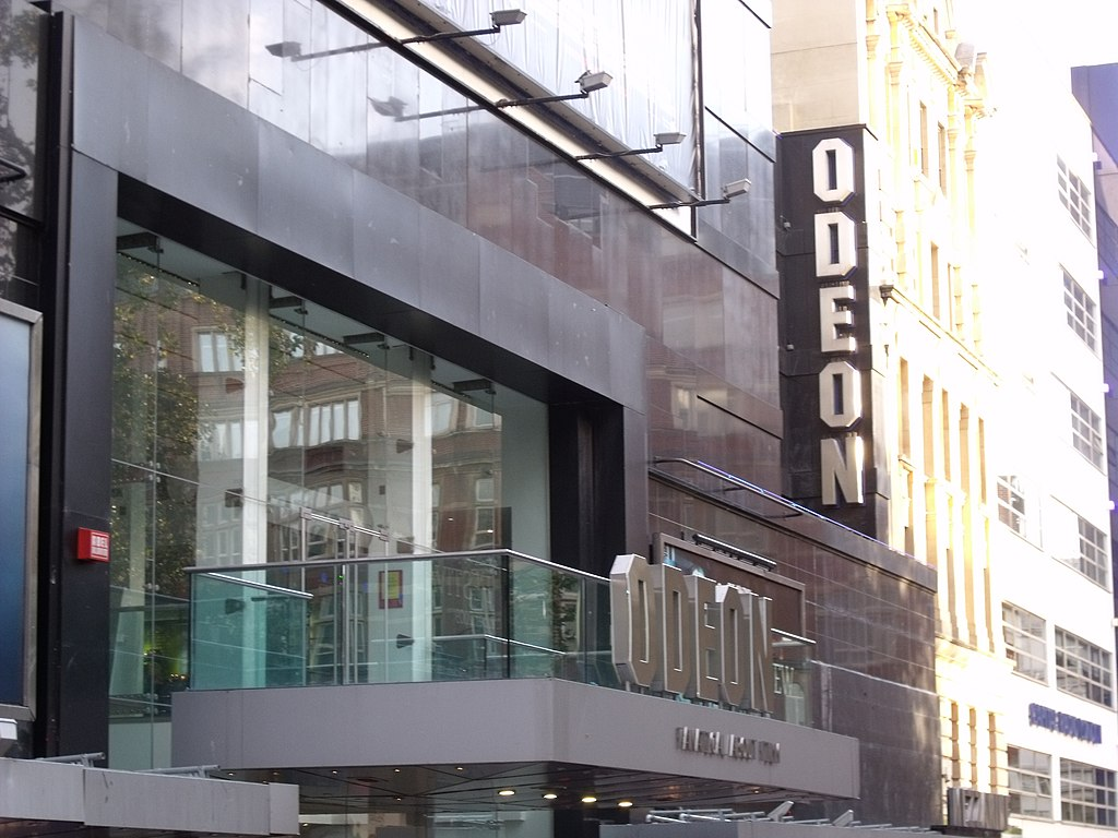 File:Odeon Leicester S...