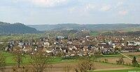 Offenau2008.jpg