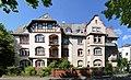 Offenbach, Bismarckstraße 209-207.jpg