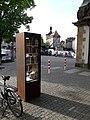 Offener Bücherschrank Bamberg.jpg