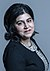 Official portrait of Baroness Warsi (cropped).jpg